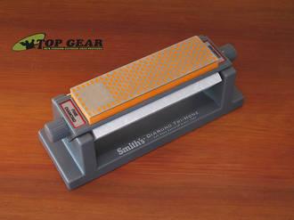 Smith's Tri-Hone Knife Sharpening System - TRI6