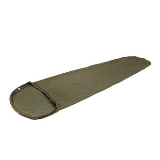 Snugpak Bivvi Waterproof Sleeping Bag Cover, Olive Green - 91130