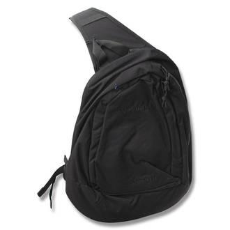 Snugpak Crossover 35 Rucksack, Black - 92156