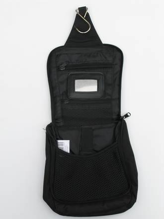 Snugpak Essential Wash Bag - 97220