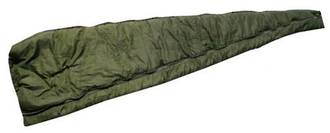 Snugpak Expanda Panel For Softie Elite Sleeping Bag, Winter