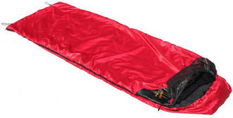 Snugpak Travelpak Traveller Sleeping Bag - 92260