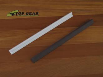 Spyderco Tri-Angle Sharpmaker Ceramic Rod - 3 Grits