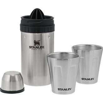 Stanley Adventure Happy Hour Cocktail Shaker Set - 10-02107-022