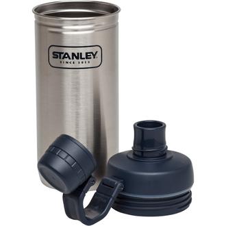 Stanley Adventure Series Steel Water Bottle - 621 ml 10-02112-001