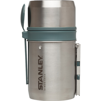 Stanley Mountain Vacuum Food System 591ml - 10-01700-001