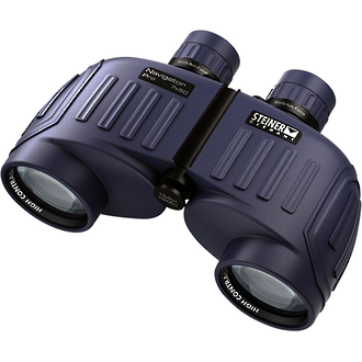 Steiner Navigator Pro 7X50 Marine Binoculars - 7655