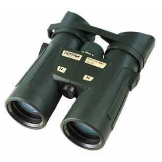 Steiner Predator 10 x 42 Hunting Binoculars - 2444