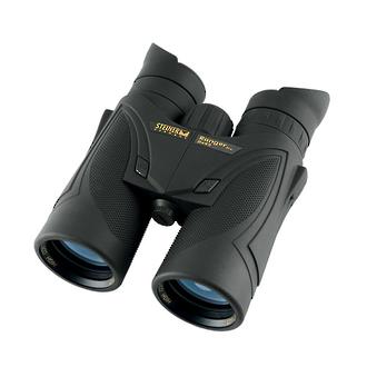 Steiner Ranger Pro 8X42 Binoculars,  Auto-Focus 5106