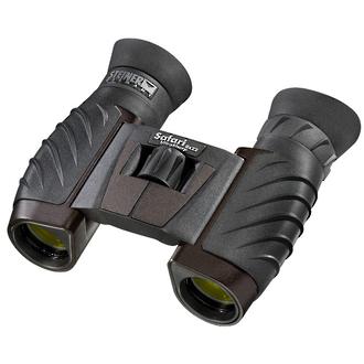 Steiner Safari UltraSharp 8x22 Compact Binoculars - 4457
