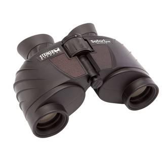 Steiner Safari UltraSharp 8 X 30 Binoculars - 4405