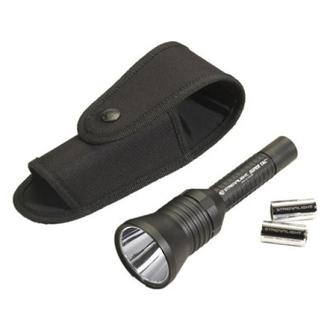 Streamlight Super Tac Tactical Torch 135 Lumen - 88700