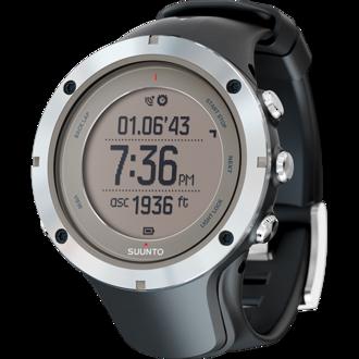 Suunto Ambit3 Peak Sapphire GPS Watch - SS020676000