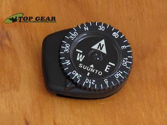 Suunto Clipper Micro Watch Band Compass - SS004102012