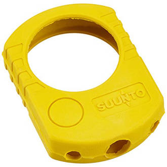 Suunto Instrument Body Cover for Clinometer - SS018266000