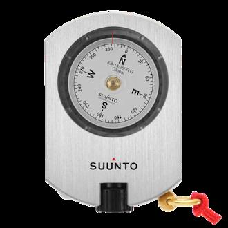 Suunto KB-14/360R G Global Professional Sighting Compass - SS020417000