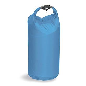 Tatonka Stausack/Dry Bag 4 L - Extra Small Blue
