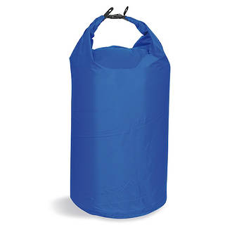 Tatonka Stausack/Dry Bag 30 L , Large, Blue - 3079.194
