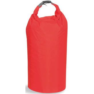 Tatonka Stausack/Dry Bag 10 L , Small, Red - 3077.015