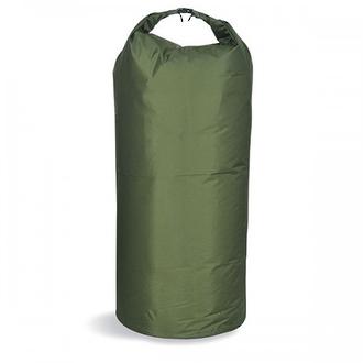 Tatonka Stausack - Dry Bag XL,  80 Litres - 3080.331