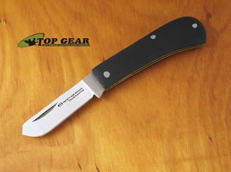 Taylor's Eye Witness Castrator Knife - 4414
