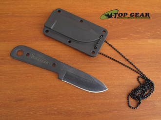 Timberline Neck Angel Neck Knife - 4900