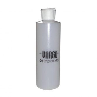 Vargo Outdoors Alcohol Fuel Bottle - 00304
