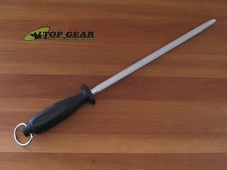 "Victorinox 12"" Butchers Sharpening Steel - 7.8513"