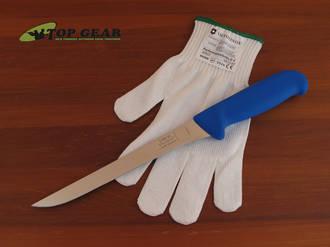 Victorinox Soft Cut Resistant Glove - Small, Medium or Large