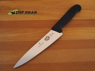 Victorinox Fibrox 7.5 Inch Chef Knife - 5.2003.19