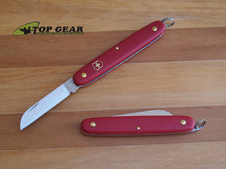 Victorinox Floral Pocket Knife - 39050B