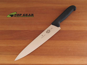 Victorinox Kitchen/Carving Knife 22 cm - 5.2003.22
