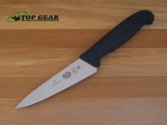 "Victorinox 5"" Mini Chef Knife - 5.2003.12"