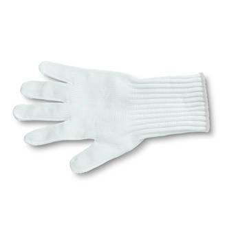Victorinox Heavy Cut Resistant Glove - Small, Medium or Large