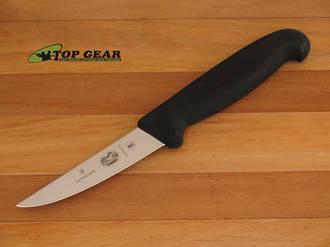 "Victorinox 4"" Butchers Rabbit/Bait Knife - 5.5103.10"