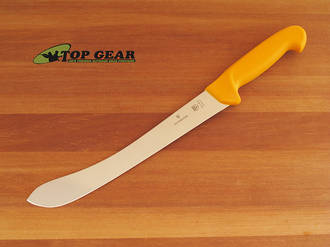 Victorinox Swibo Butchers Filleting Knife 24 cm - 5.8426.24
