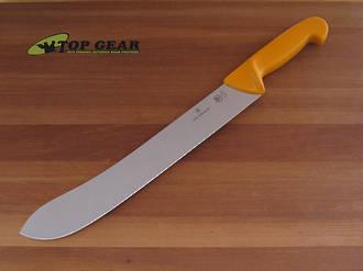 Victorinox Swibo Butcher's Knife 31 cm - 5.8436.31