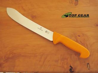 Victorinox Swibo Butcher's Knife, 25 cm - 5.8436.25