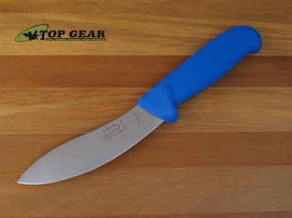 Victory Butcher's Pro-Grip Sheep Skinning Knife - 2/201/13/200