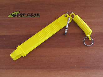 Victory S9 Harness Sheath for Diving Knife - S9