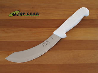 Victory Butcher's Hollow Ground Skinning Knife 17 cm - 2/100/17/115/HG