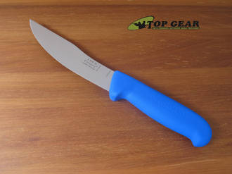 Victory Butcher's Pro-Grip Sheep Skinner, 15 cm - 2/210/15/200