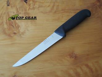 Victory Knives Butcher's Pro-Grip Y-Cut and Sticking Knife 2/208/15/200B
