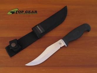 W.R. Case Hunter Skinner Knife - 596