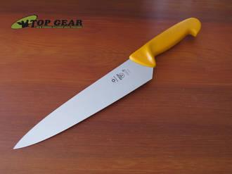 Wenger Swibo 26 cm Cooks Knife - 2 51 26