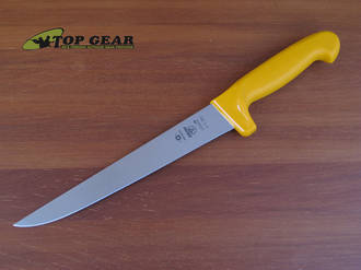 "Wenger Swibo 8"" Pig Sticking Knife - 2 11 322"