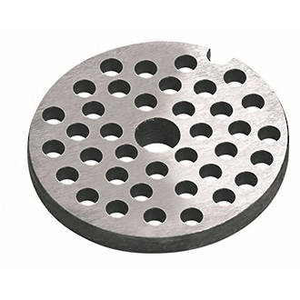 Westmark 4.5 mm Meat Mincer Plate for No. 10 Meat Mincer