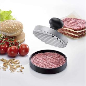 Westmark Uno Hamburger Press - 6231.2260