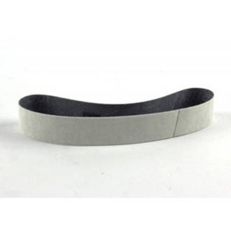 Worksharp Replacement Belt for Ken Onion Knife and Tool Sharpener - Fine Grit