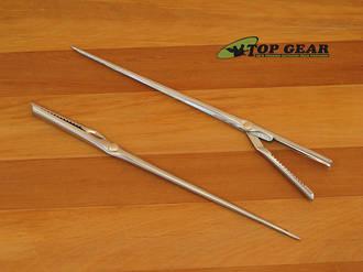 """Wusthof 8"""" Larding Needle, 20 cm - 4380"""